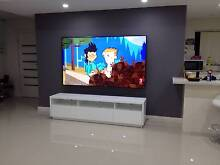 HOME ENTERTAINMENT SOLUTIONS Campbelltown Area Preview