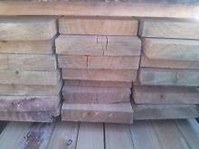 NEW 240x45 Treated Pine $16 Each Length Northcote Darebin Area Preview