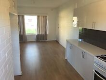 2 Bedroom Unit FOR SALE Seaton Charles Sturt Area Preview