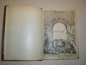 Die Briquette-Industrie und die Brennmaterialien, F. Jünemann, 1881, RAR! - <span itemprop='availableAtOrFrom'>Kapfenberg, Österreich</span> - Die Briquette-Industrie und die Brennmaterialien, F. Jünemann, 1881, RAR! - Kapfenberg, Österreich
