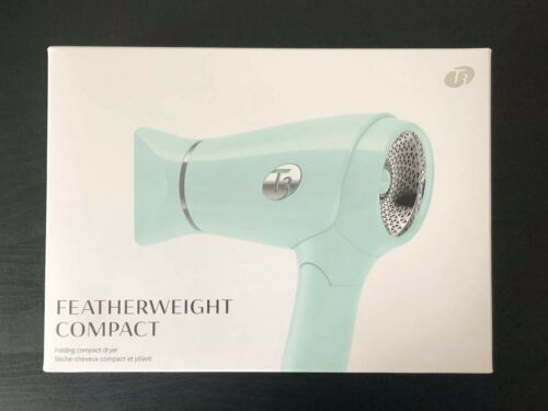 T3 Featherweight Compact Dryer