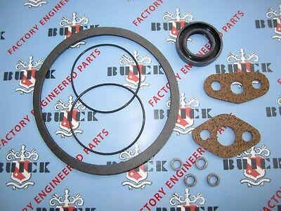 1955 Buick Power Steering Pump Rebuilding Seal Kit. OEM #5682673 Buick Century Power Steering