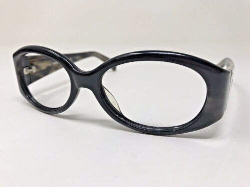 CALVIN KLEIN COLLECTION 823S 077 Sunglasses Frame 54-17-135 Brown Polish MY98