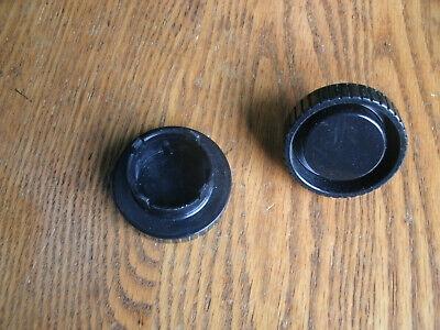 Swintec Nakajima Sears Typewriter Platen Knob Used Typewriter Parts Fast Ship