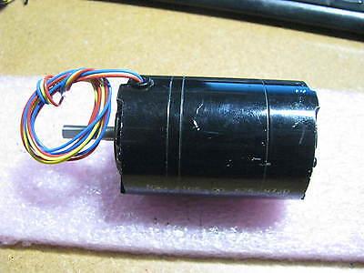 ASHLAND ELECTRIC PRODUCTS AC MOTOR #  A52KZU-1 NSN: 6105-00-575-9720