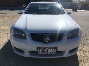 Holden Commodore Omega 2010 Melville Melville Area Preview