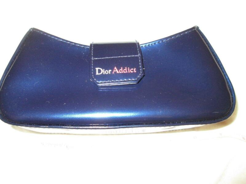 Dior Make Up Bag Ebay