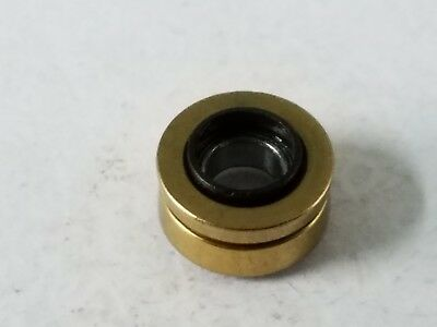 Used, 1 Shimano Part# RD 17193 or RD 17241 Line Roller Fits ST-2500HGFK - STC-5000XGFK for sale  Shipping to India