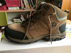 Timberland shoes size 8.5