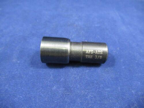 Alcoa Global Fasteners NEW TRK 3/8 Thread Insert Tool