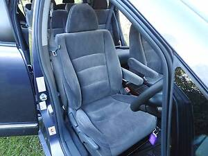 7 SEATER $49 P/Week  Honda Odyssey Excellent Condition $7999 Worongary Gold Coast City Preview