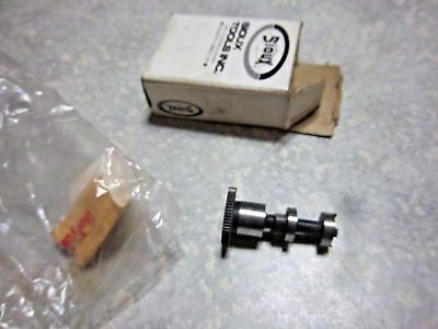 New In The Box Sioux Tools Inc Spool Part No.44316 For Angle Driver Look
