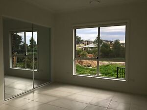 1 bed room for rent at Colebee Stonecutters Ridge Quakers Hill Blacktown Area Preview