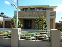 private ensuite rooms for rent in point cook Melbourne Point Cook Wyndham Area Preview