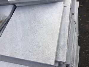 Marble tiles for sale.