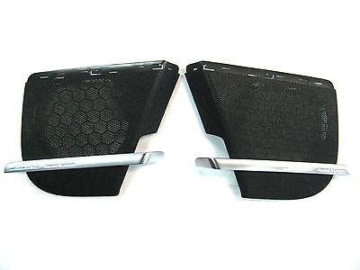 Audi A3 8P Bose Sistema Audio Griglia Altoparlante altoparlante