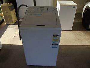 Simpson Washer 5.5Kg Pine Mountain Ipswich City Preview