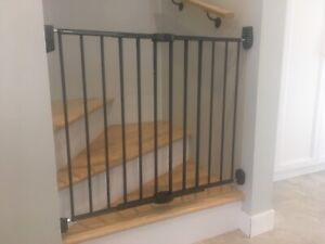Baby Gate Buy Or Sell Gates Amp Monitors In Calgary