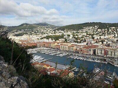 ❤️ Digital Photo Picture Image yacht Harbor JPG background Pic Free Shipping, używany na sprzedaż  Wysyłka do Poland