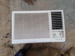 Reverse Cycle Air Conditioner for Sale Goulburn Goulburn City Preview
