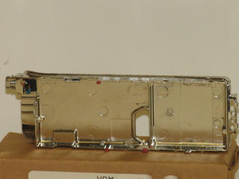 Motorola Casting Assembly 1505348Z01 For Astro Digital XTS 3000 Portable Radio