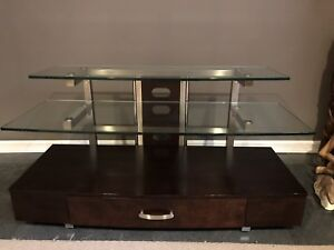 Tv stand entertainment centre $100 OBO