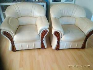 Couch, lounge suite