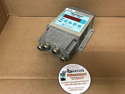 204-100-000-01251013 Vibro Meter 20410000001251013 Vibration Monitor Vmu100