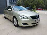 2007 Toyota Aurion GSV40R AT-X sedan 4dr 6sp auto 3.5i Noosaville Noosa Area Preview