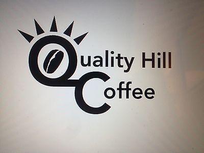 Roasted Coffee 5 Pound Bag  Sidama Ardi. 95 Points Coffee Reconsideration!