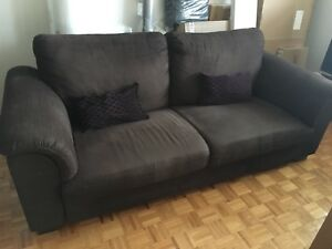 Couch for sale!! $120