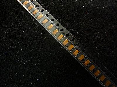 Avx Taja225m016s Tantalum Capacitor 2.2uf 16v 20 Size 1206 New Qty.20