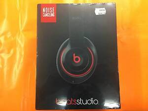 New Sealed Beats Noise Cencellation Canterbury Canterbury Area Preview