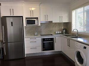 Brand New Duplex flat Belrose Warringah Area Preview