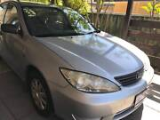 Toyota Camry 2004 Riverton Canning Area Preview