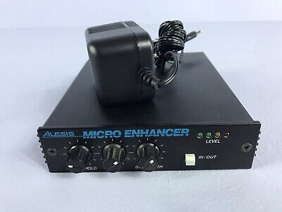 REFIT 100/% Working Power Supply for DL380G4 DPS-600PB B 321632-501 321632-001 Fully Tested.