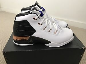 air jordan 17+ for sell