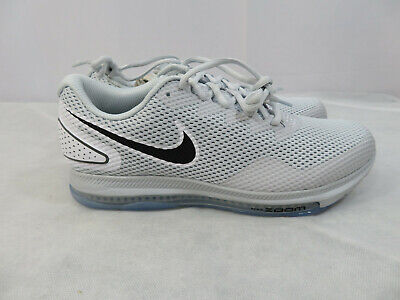 Nike Air Zoom All Out Low 2 Running Shoes Pure Platinum AJ0035-010 Many Sizes 2 Zoom Air Shoes