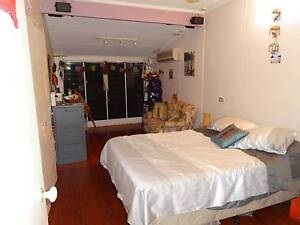 Room for Rent in Tropical Darwin Home The Narrows The Narrows Darwin City Preview