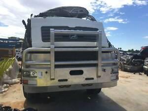 MAN TGA33.440 , 6 by 6 wheel drive  2008 Ref: 01MAT431 Kenwick Gosnells Area Preview
