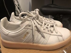 5f7cf695046066 Adidas Shoes 99 Gumtree New Australia Women s Sport BqARxZ