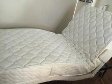 Plega single Bed Willagee Melville Area Preview
