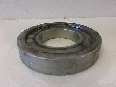 Weatherhead Hydraulic Hose Crimper Die Ring Silver T400-11
