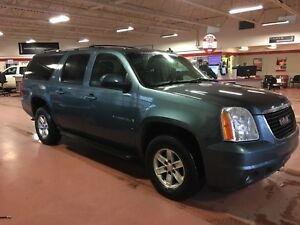 2008 GMC Yukon SLT  XL REDUCED!!