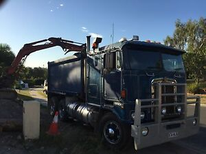 Excavator digger hire Coomera Gold Coast North Preview
