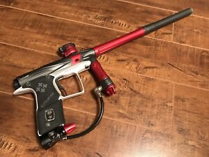 Planet Eclipse Geo 2 paintball marker for sale