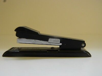 Vintage Bostitch BB Stapler/Black