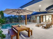 Tranquil, Immaculate, Family Entertainer Corinda Brisbane South West Preview