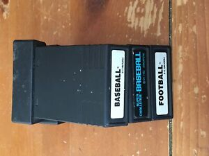 Atari 2600 games - cleaned tested make an offer!