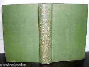 17th Century BEAUTIES Allan Fea 1906 NELL GWYN Duchess of Portsmouth MARY MODENA
